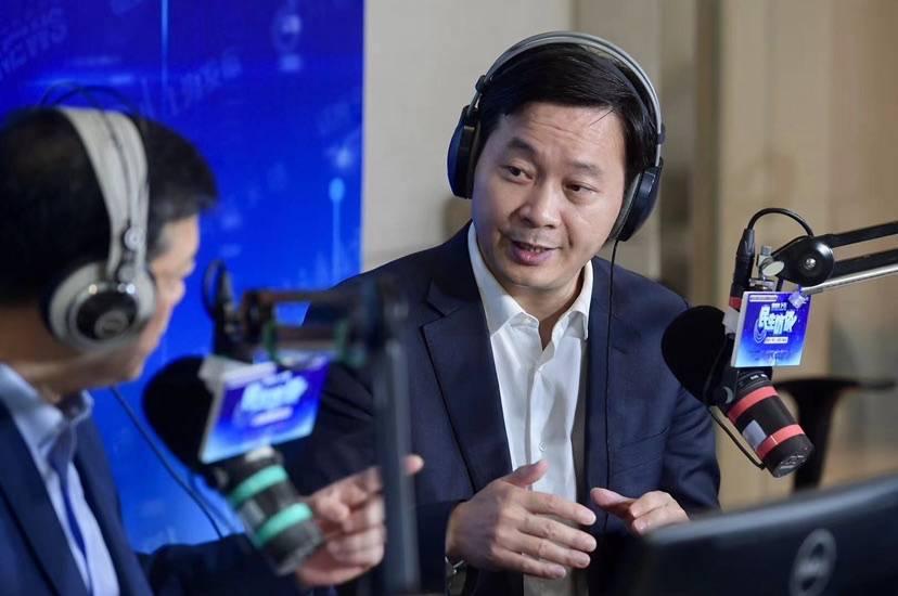 数字化转型助力城市风险防控  上海:电梯故障响应最快缩短到18分钟
