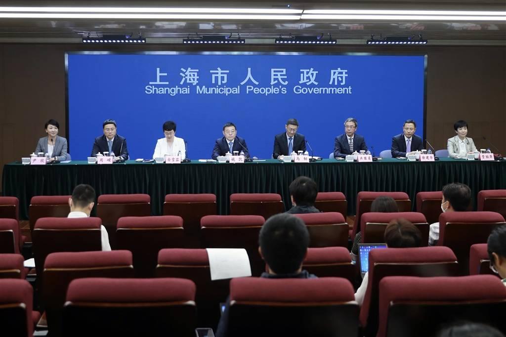 """""""十三五""""上海旧改加速推进  超额完成240万平方米指标"""