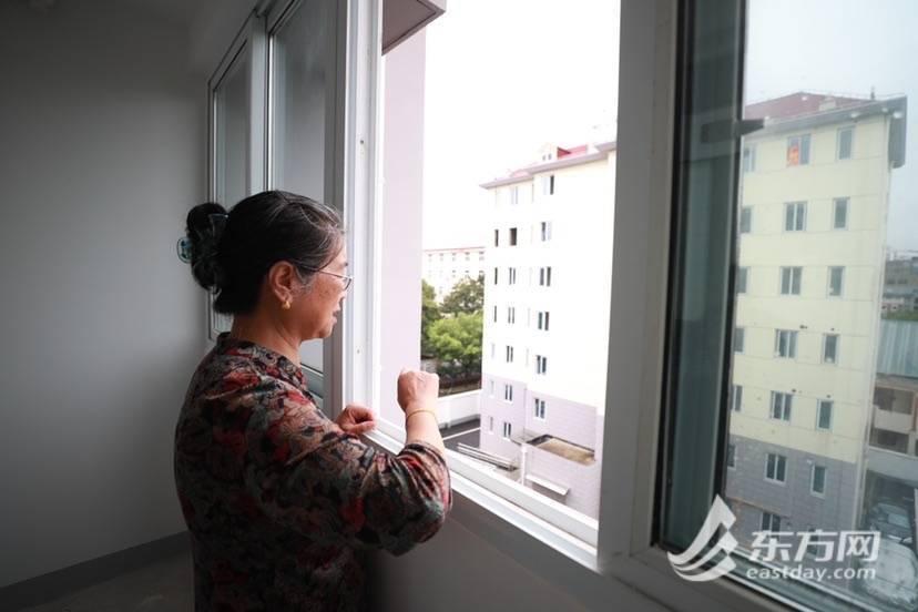 """""""十三五""""上海旧改质量显著提升  财政贴息、税费支持等政策体系日臻完善"""