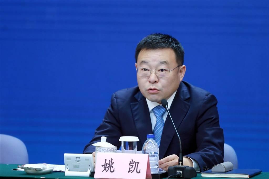 """上海旧改进入决战决胜阶段 """"十四五""""期间总体目标看这里!"""