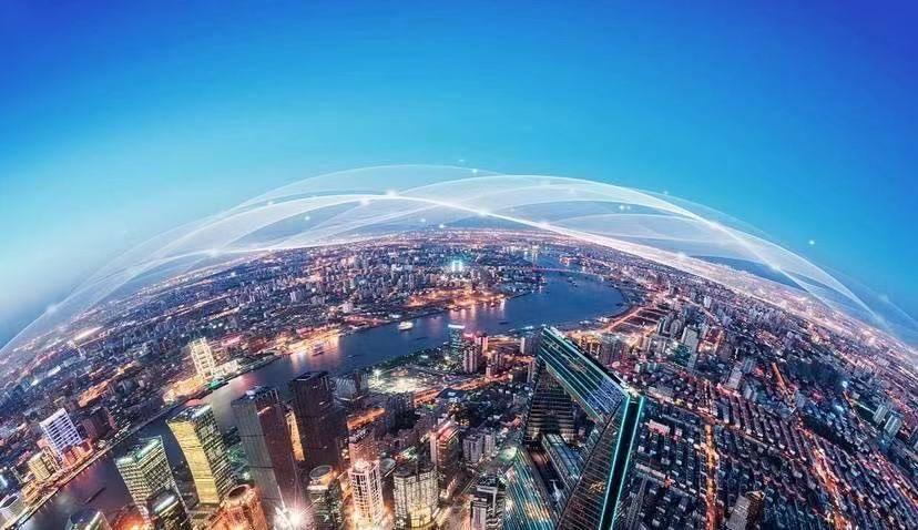 """全国政务服务哪家强?""""成绩单""""出炉:上海总体得分95.38,这些方面表现亮眼"""