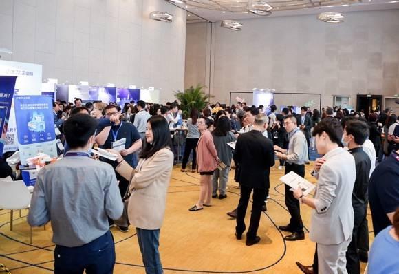 聚焦后疫情时代变革  2021CXO智库峰会在沪举行