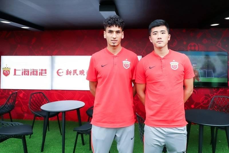 五大赛区齐亮相  沪上历史最悠久的中学生足球赛首次走出上海