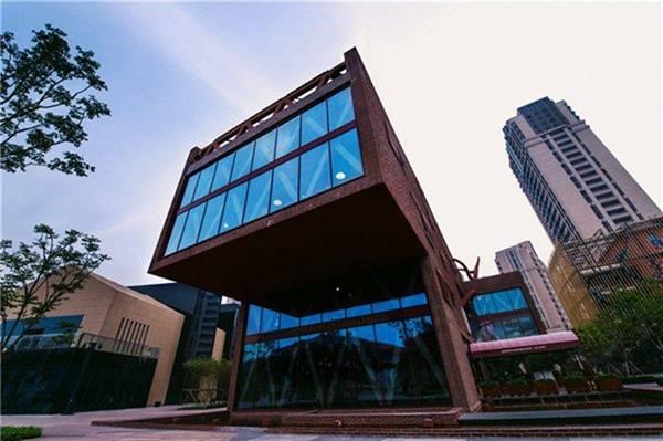 上海与汉堡在沪共庆两市缔结友城35周年