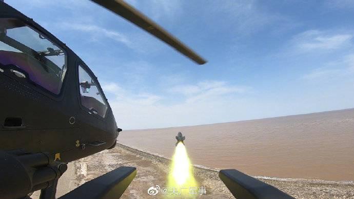 黄海南部实弹射击,禁止驶入!黄海军事活动已覆盖北部、中部、南部