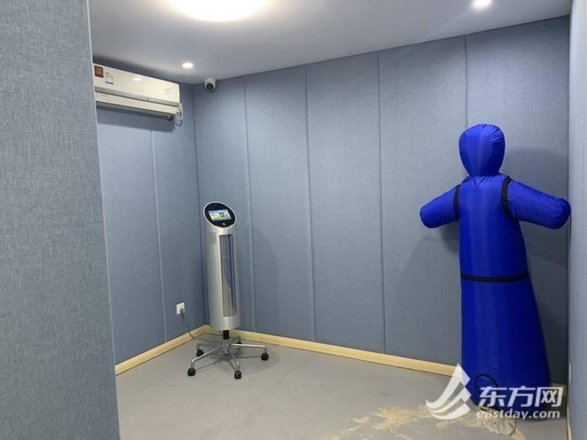 """上海市首家亲职教育基地揭牌  将对""""失职家长""""进行教育矫正"""