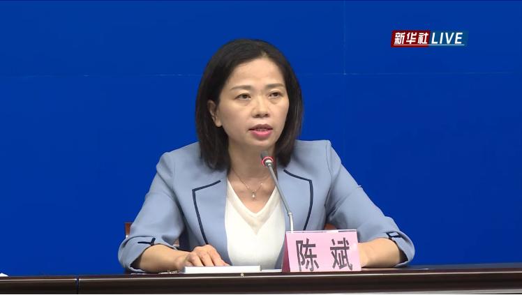 广州昨增10名病例涉及5个家庭,呈现区域集中、家庭聚集现象