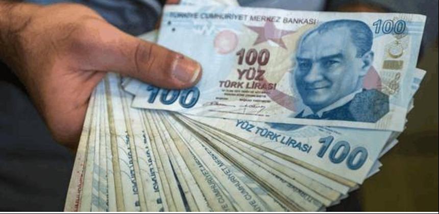 货币大幅贬值、底层民众买不起茄子,通货膨胀的土耳其竟然要降息?