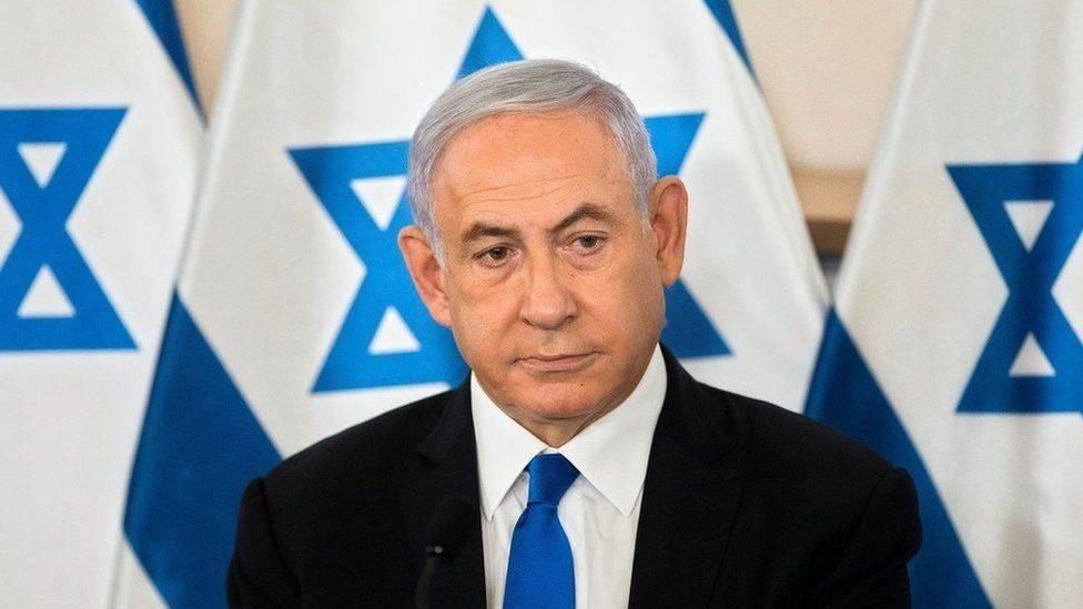 以色列反对党领导人宣布组阁成功,若顺利就职将结束内塔尼亚胡执政生涯