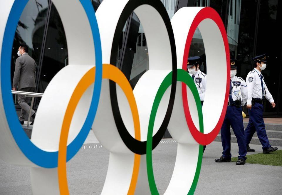 倒计时50天,东京奥组委主席:不取消、不延期,除非大部分代表队都不来