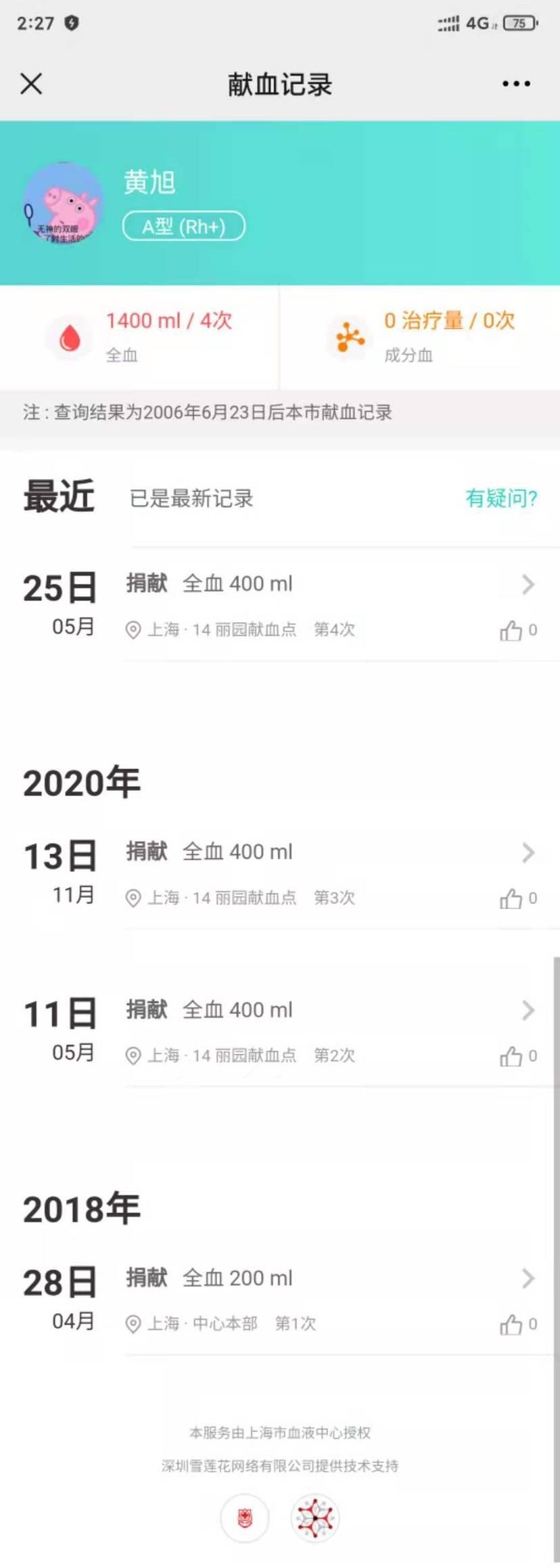 南京529案件挺身而出!上海交大医学院两位学生获得南京市见义勇为奖