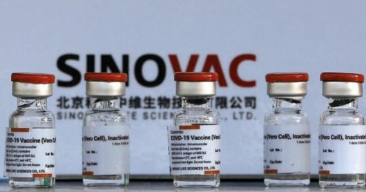 《【杏耀时时彩登陆】尼泊尔批准紧急使用中国科兴新冠疫苗》
