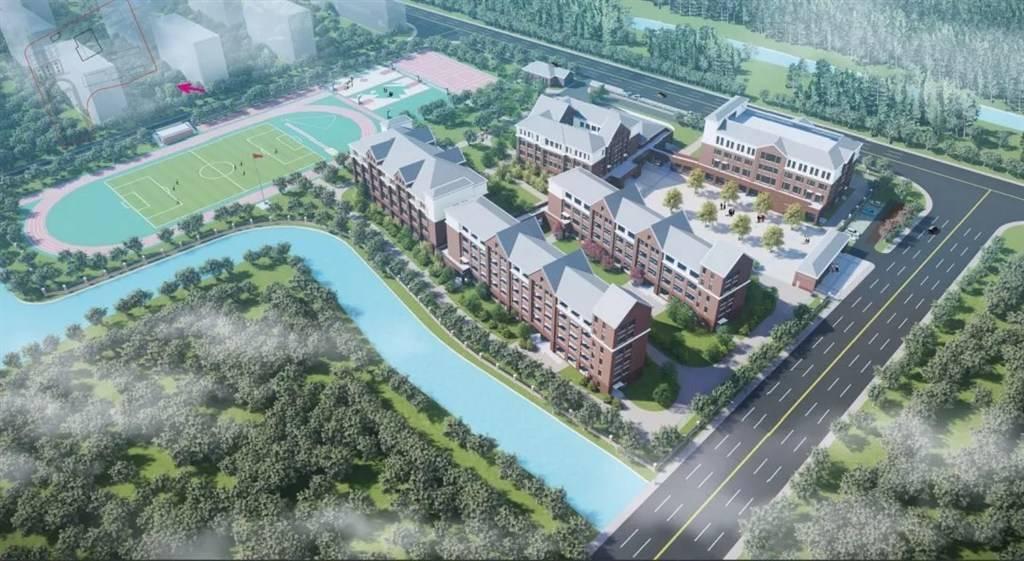 """围绕""""老、小、旧、远""""难题,松江区旧房改造提升居民生活环境"""