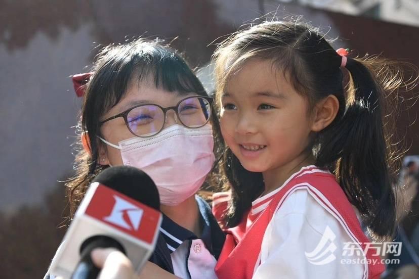 上海近5万考生今高考 全市设104个考点