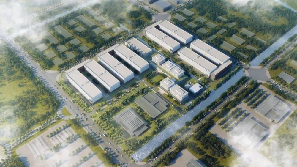 """为上海算力建设打造坚强可靠""""电力芯""""国网上海电力高质量实施腾讯超算中心供电配套"""