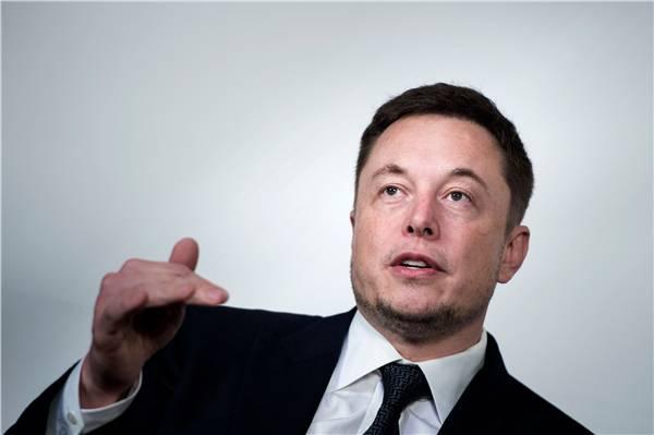 海外科技揽要6月8日丨马斯克宣布取消Model S Plaid+ 车型的生产计划