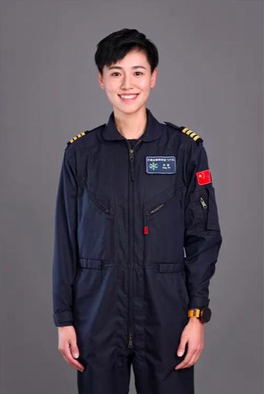 上海市三八红旗手标兵名单公布,闻玉梅、张玉霞等10人入选