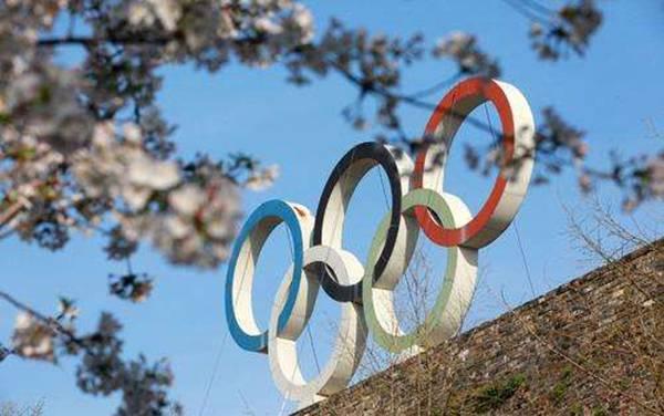 外媒揽要丨6月11日晚报:国际奥委会高层本月15日赴日 主席巴赫7月抵达