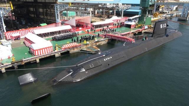 央视披露空潜-200新战法:双机编队猎杀潜艇 快速精准锁定目标