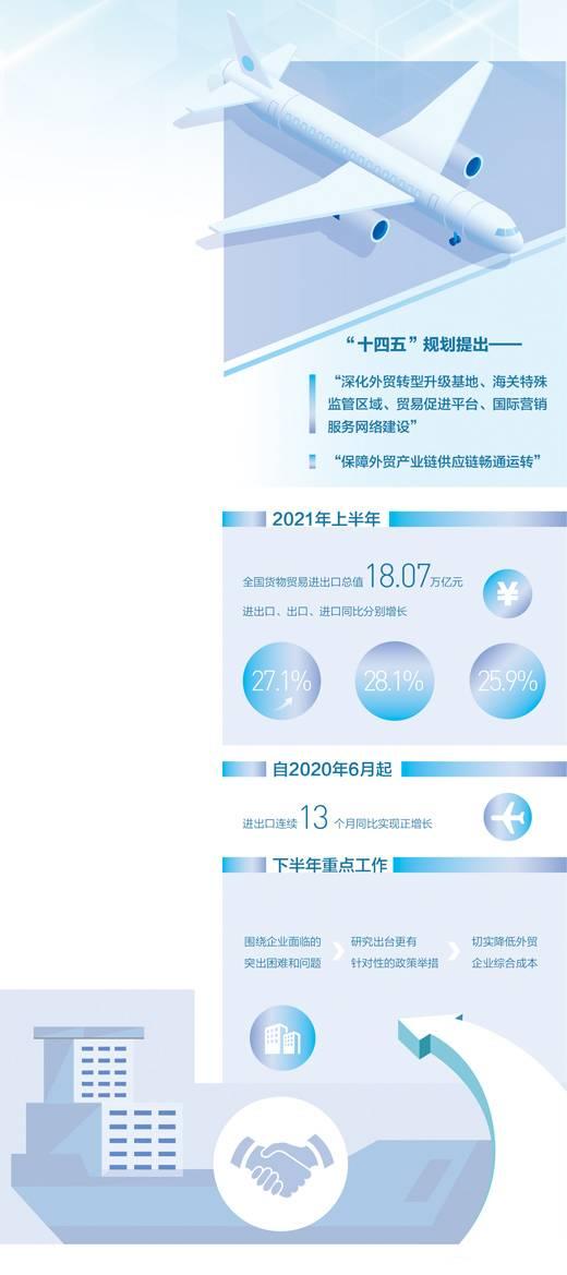 """北京发布全球首个数字经济标杆城市""""蓝图"""""""