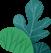 河北:守护碧水绿岸 绘就生态画卷