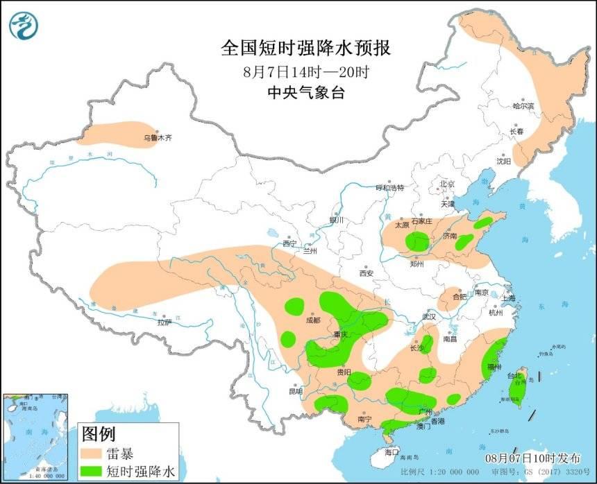 山东已培育35家省级特色产业集群