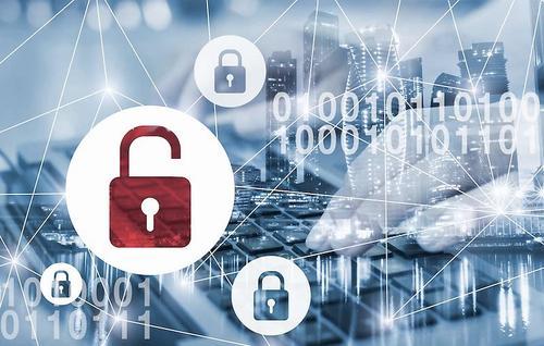 上海数据交易生态初步形成 工业大数据流通将有法可依