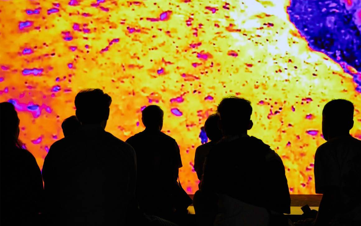 巴塞尔艺术展将于9月24日至26日举行