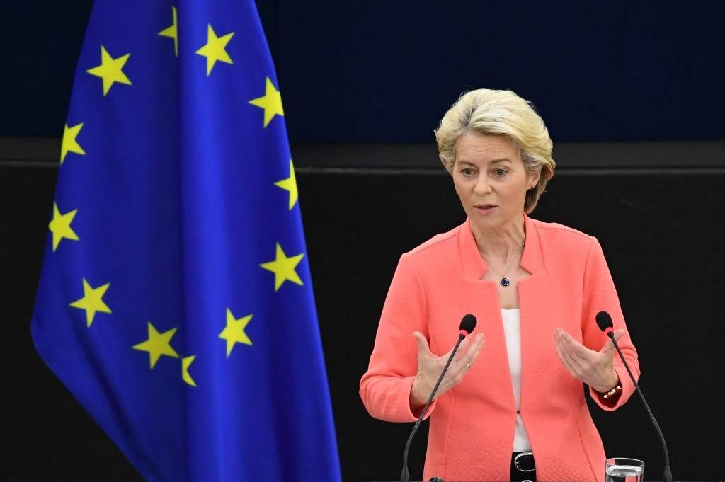 仓皇撤离阿富汗后 欧盟探讨提高防务自主权