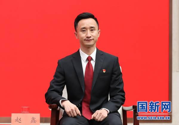 执行法官赵鑫:通过执行让纸上权利变成真金白银是最开心的事