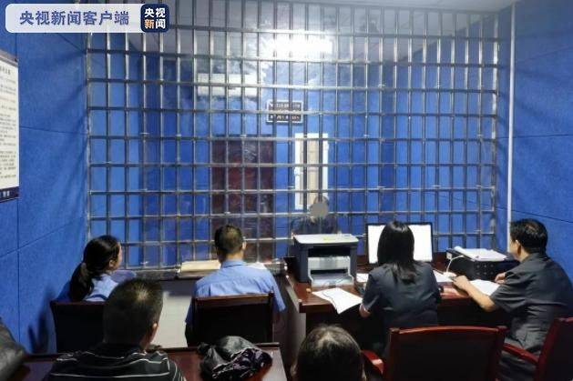 恶意拨打报警电话两百余次 陕西旬阳一男子被判有期徒刑八个月