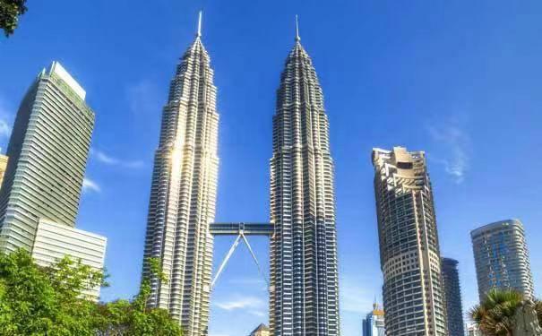 马来西亚欢迎中国加入CPTPP:马中双边贸易将更上一层楼