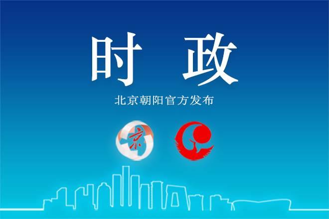王灏检查全国文明城区创建及安全生产工作