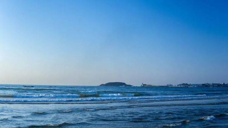 宁波男子不眠不休,在海上漂了一天一夜!头一天刚过完54岁生日...