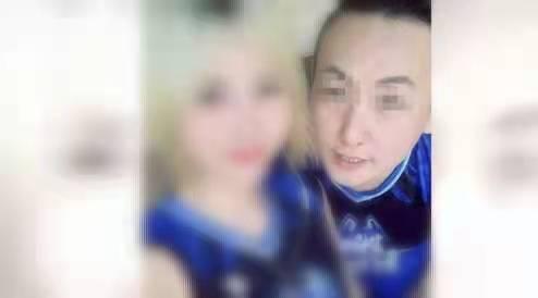 泰国杀妻抛尸案跨国开庭,证人称凶手诈骗并利用死者