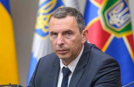 乌总统回应顾问遭暗杀未遂:必将强硬回应