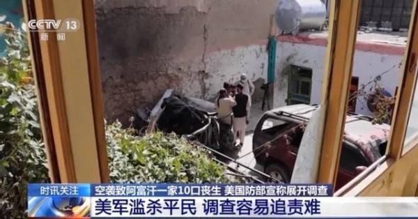 哈尔滨巴彦县确诊病例在江西吉安密接者核酸检测均为阴性