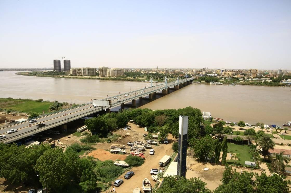 未遂政变后,苏丹军方指责过渡政府忽视公共福利