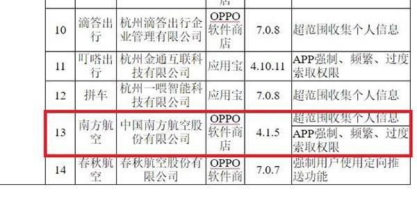 """清华、北大、中大、中欧、中科大居""""中国最具影响力MBA""""前五"""