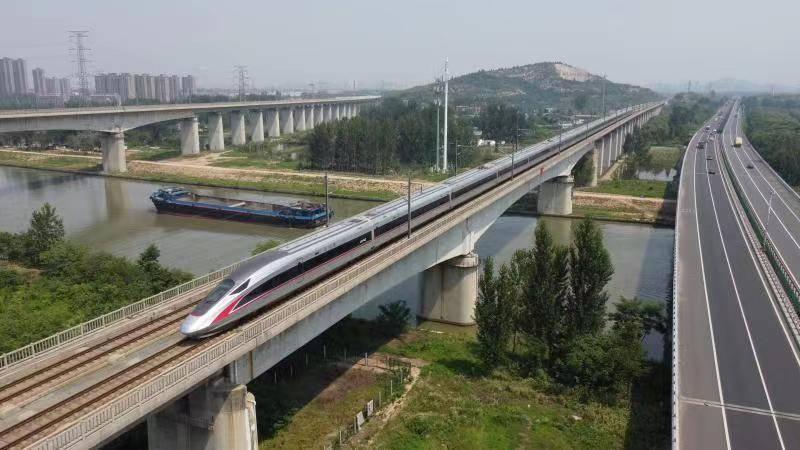 长三角铁路国庆黄金周运输方案出台,这些区段将加开列车