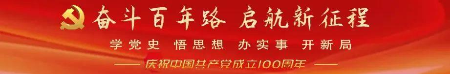 """朝阳团区委暖心举措守护""""骑士""""前行路,助力城市精细化管理"""