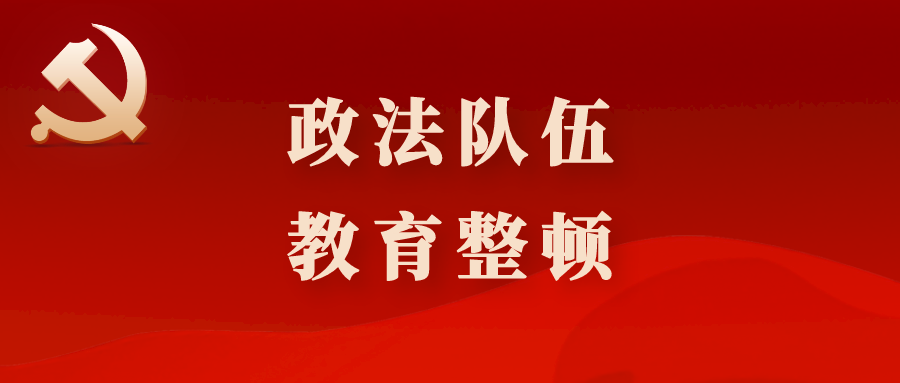 香港中联办发言人:美国企图搞乱香港 铁证如山无可辩驳
