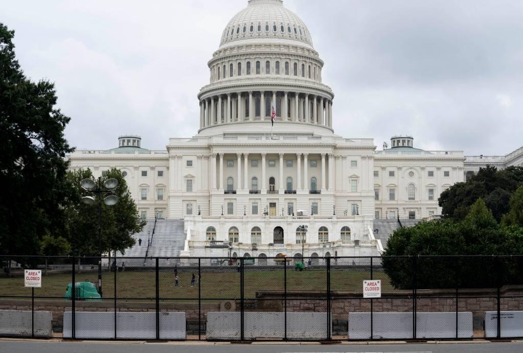 """美国众议院批准为以色列""""铁穹""""出资10亿美元"""