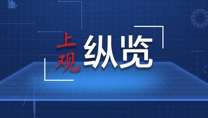 """直通乌镇峰会・观察:搭建数字合作大平台 释放更多峰会""""红利"""""""