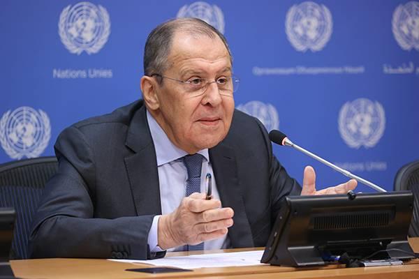 俄罗斯:确保阿塔公开宣布的承诺得到遵守,是重中之重