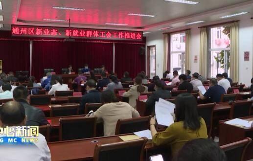上海已拥有国内最完整核电产业链