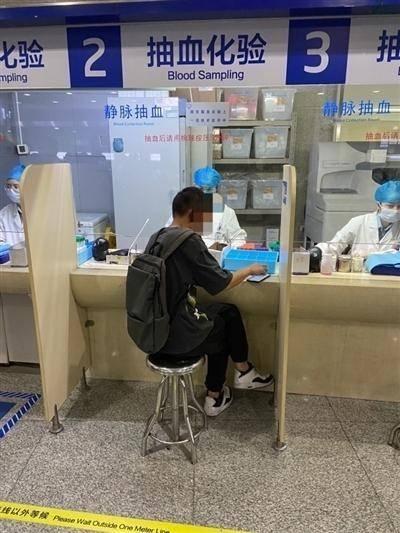 """""""中国680个小康村""""惊吓印媒!中国边民说了个扎心事实"""