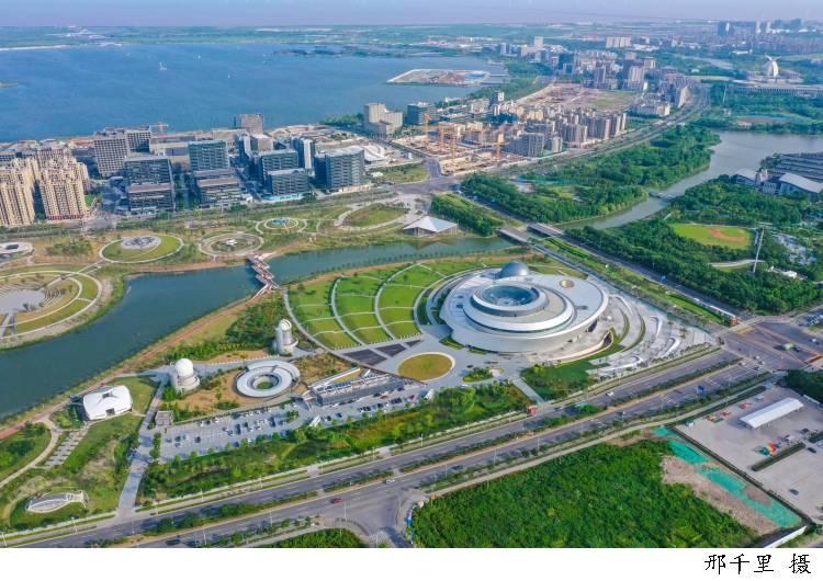康明斯氢能中国总部项目落地临港,投入集研发、制造、贸易、...