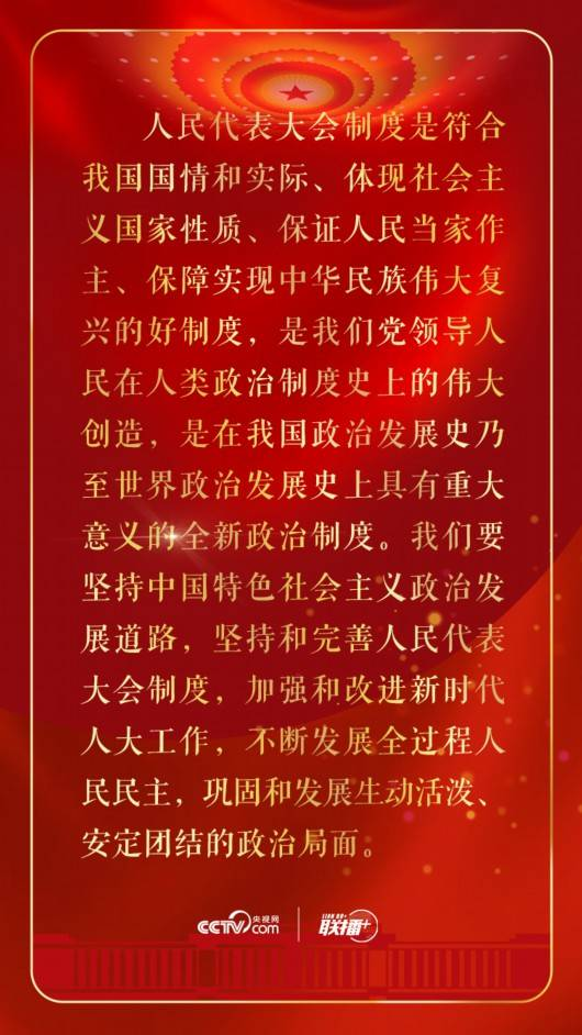"""浙江:全省公共图书馆共建""""文献云""""服务读者"""