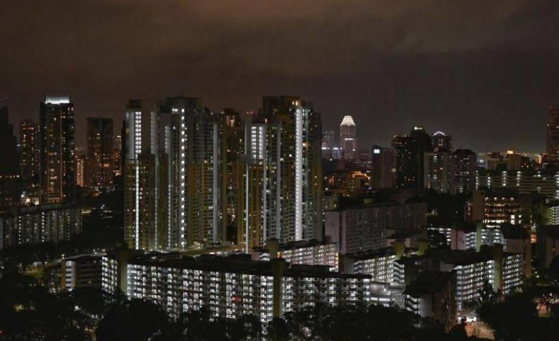 新加坡电价持续波动 两家电力零售商退场